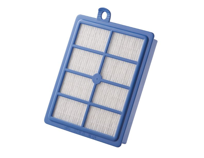 Electrolux and Sanitaire Vacuum cleaner HEPA Filter  H13 Washable