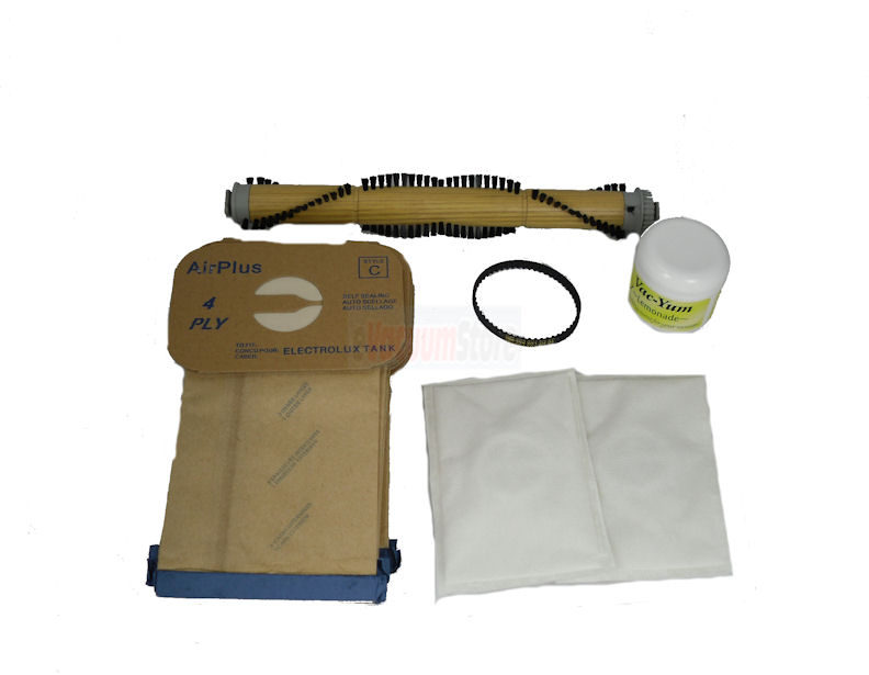 Electrolux Tune Up Kit
