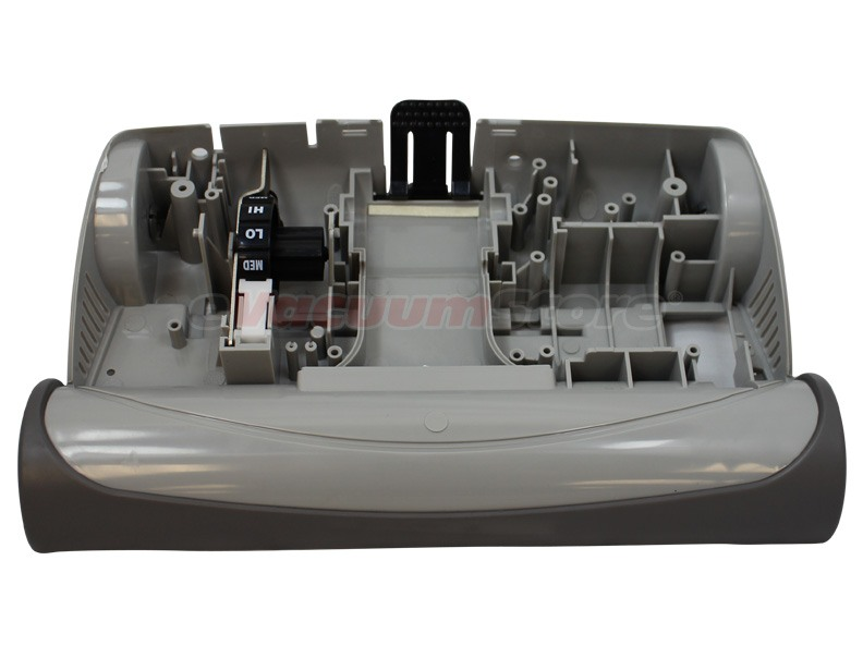 Electrolux Oxygen Vacuum Powerhead EL7025A Base Assembly