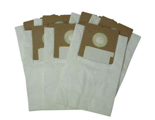 Royal Type P Bags -7 Pack Generic