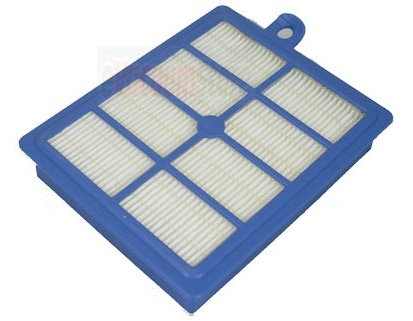 Sanitaire Vacuum HEPA Filter  H13 Washable