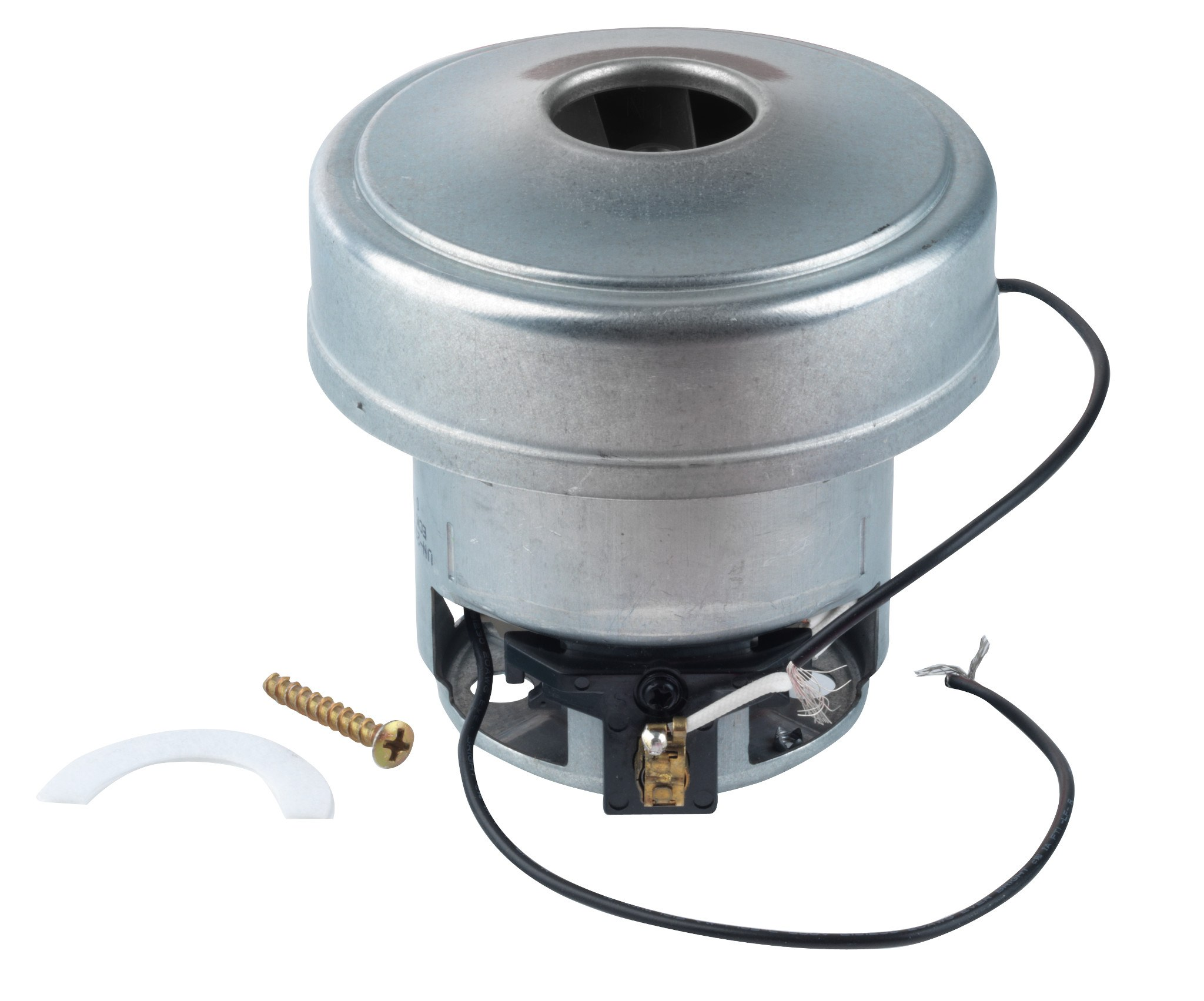 Sanitaire Light Upright S782B MOTOR ASSEMBLY - CARTONED