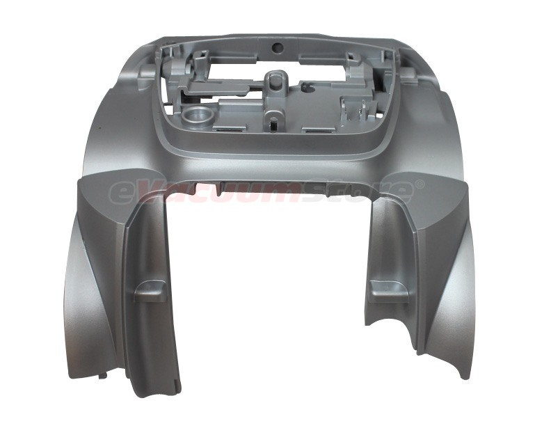 Electrolux Ultra Silencer Vacuum EL7060A Cover - Rear