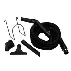 Central Vacuum Economy Car Care Kit
