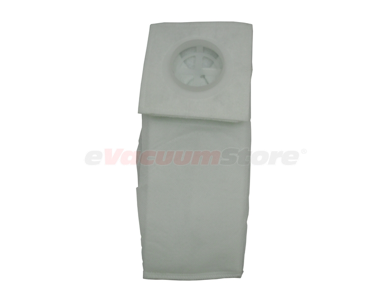 Kenmore Central Vac Exhaust Filter