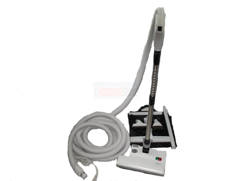 Lindhaus CVD-14QR Central Vacuum Accessories- Pig Tail Cord