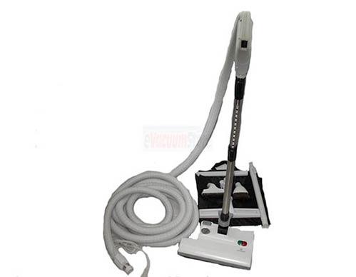 Central Vacuum Electrolux Central Vacuum Accessories