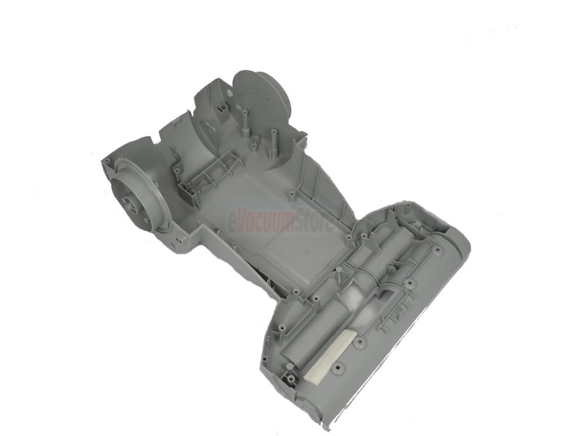 Electrolux Intensity EL5020A Base Assembly