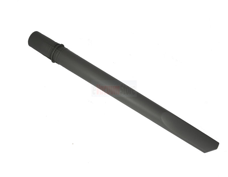 Sanitaire Commercial Upright SC5815-A CREVICE WAND