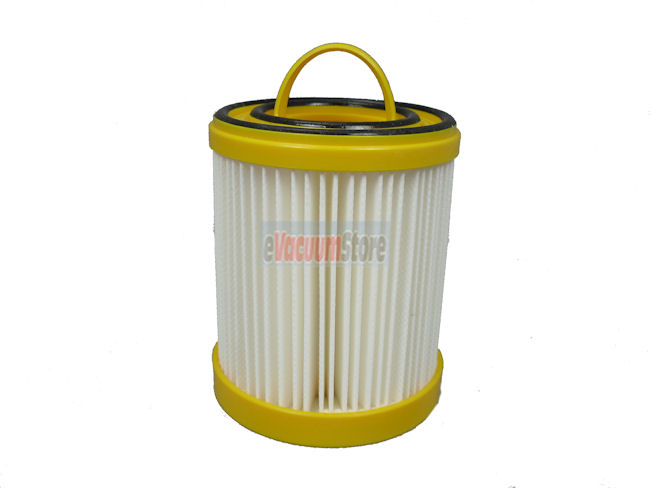 Sanitaire Commercial Upright SC5815-A EXHAUST FILTER