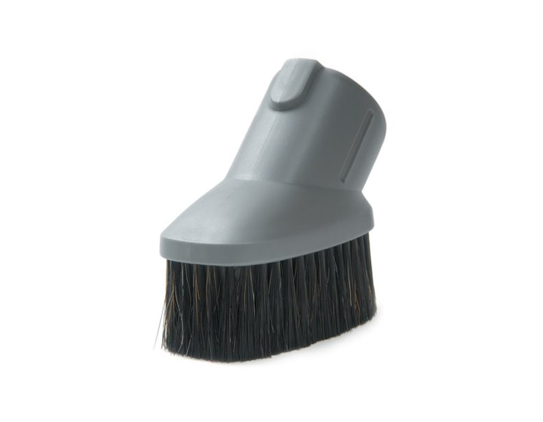 Beam Solaire Dusting Brush