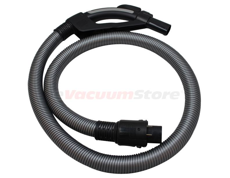Electrolux Ultra Active EL4300A Swivel Hose and Handle