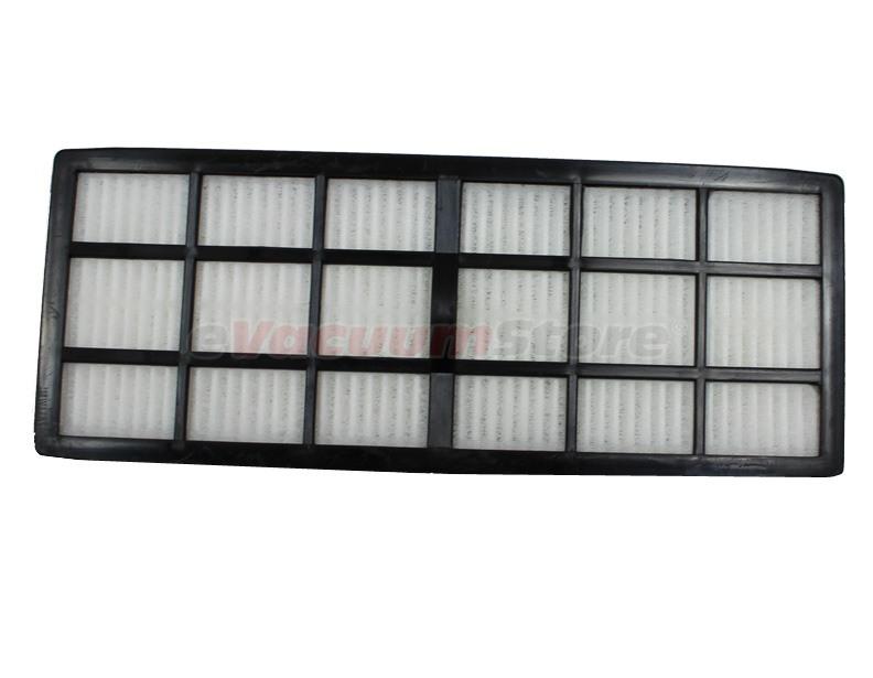 Eureka Style Ext U Belt 2 Pack Evacuumstore Com