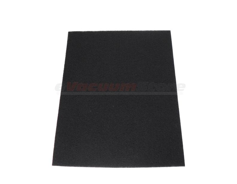 electrolux air filter. electrolux air purifier el490a carbon filter r