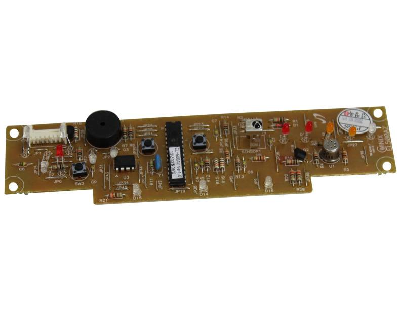 Electrolux Air Purifier EL500AZ Display PCB