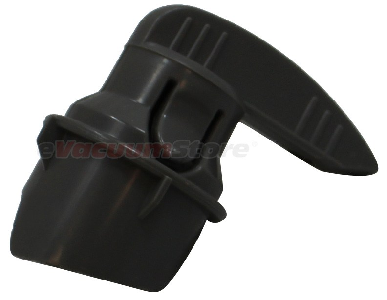 Bissell Floor Nozzle With End Caps 2037649 Evacuumstore Com