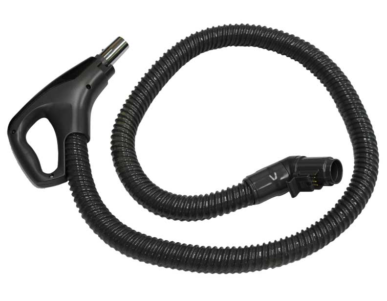 Panasonic Canister Hose With 3 Prongs