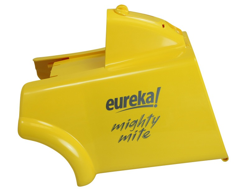 Eureka Mighty Mite Model 3670G Housing Assembly