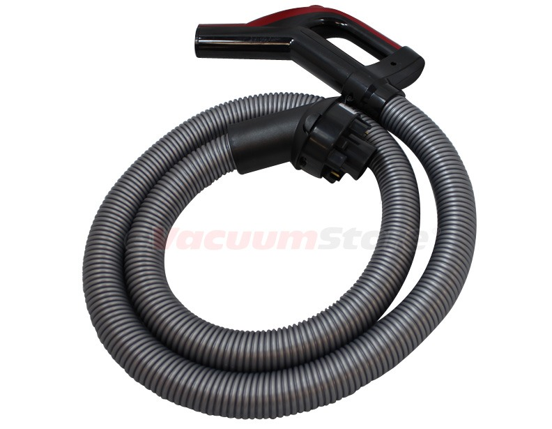 Bissell DigiPro Vacuum Hose For Model 6900.