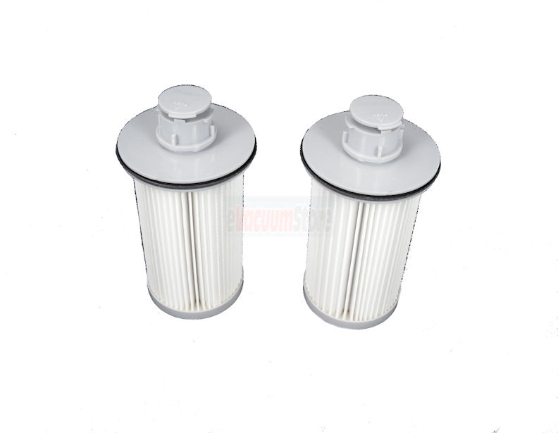 Electrolux EL7055B Twin Clean Filter Set
