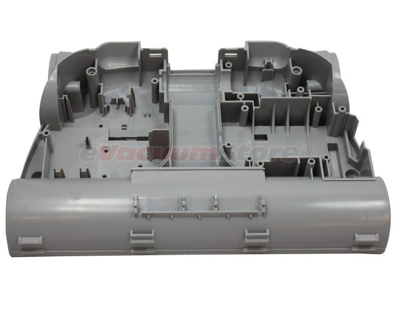 Electrolux Oxygen EL6988E(EL10) Base Assembly