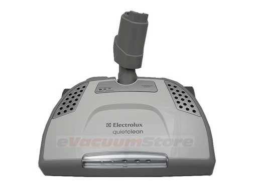 electrolux attachments. electrolux el7a power nozzle attachments