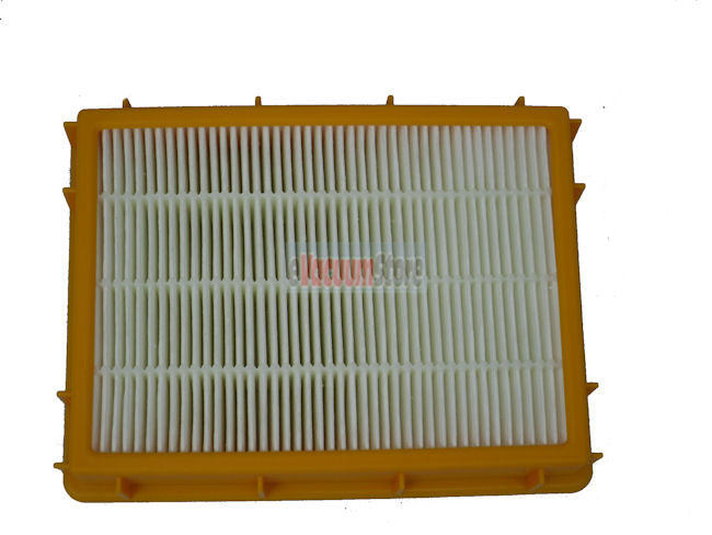 Eureka 4870 Ultra Smart HEPA Filter