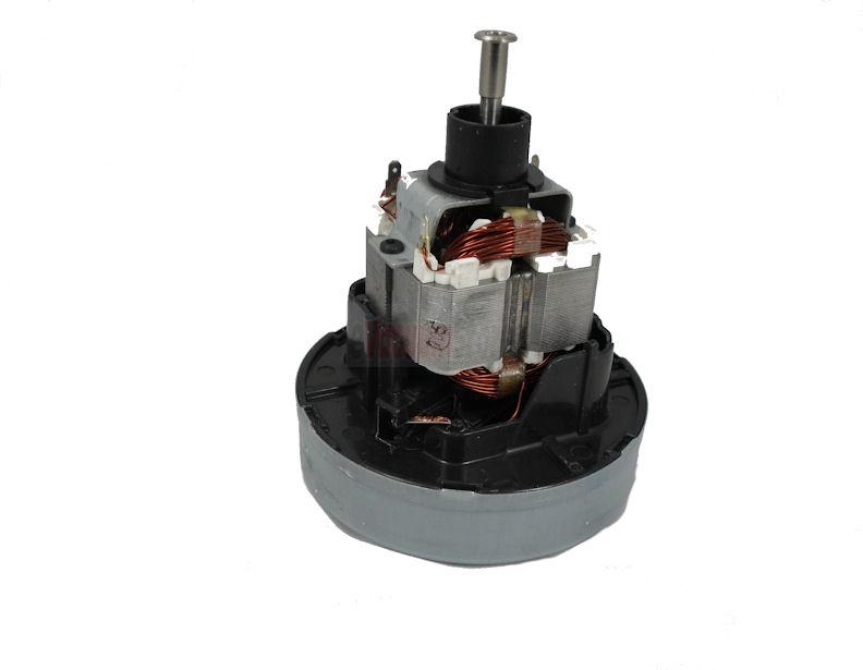 Eureka Ultra Smart Motor Model 4870 Evacuumstore Com