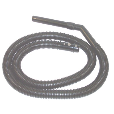 Eureka Vacuum Cleaner Mighty Mite Hose And Handle 53363 3
