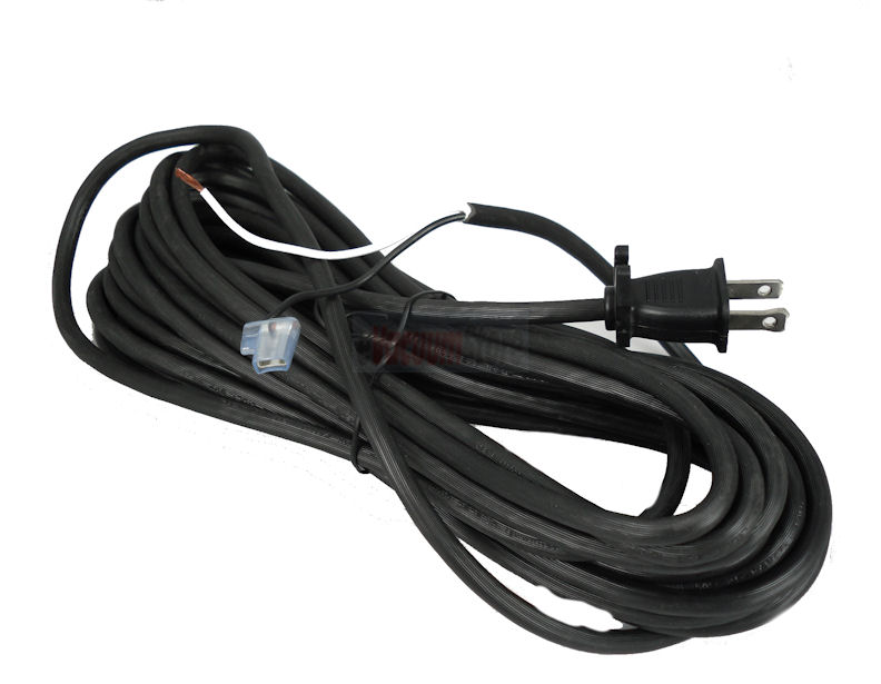Eureka Mighty Mite Power Cord