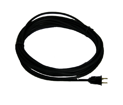 Eureka Mighty Mite Cord- Model 3621