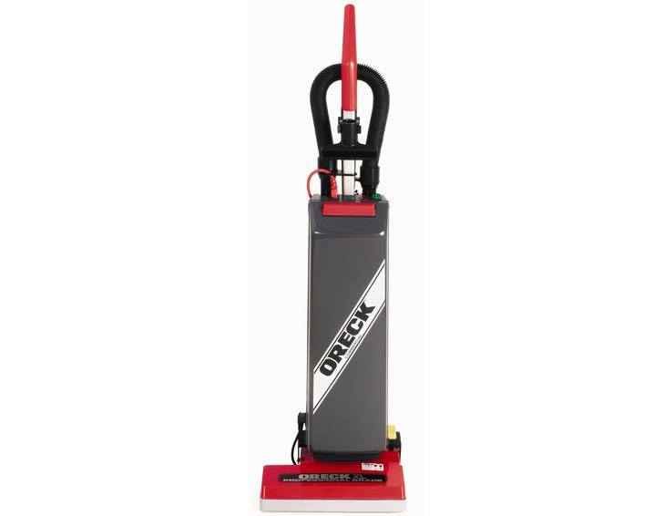 Oreck XL UPRO 18T Commercial Upright Vacuum Cleaner