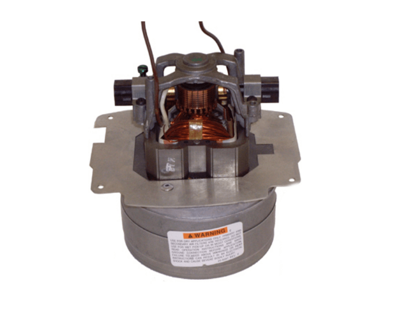 Electrolux Olympia One Motor Model 1401b Evacuumstore Com