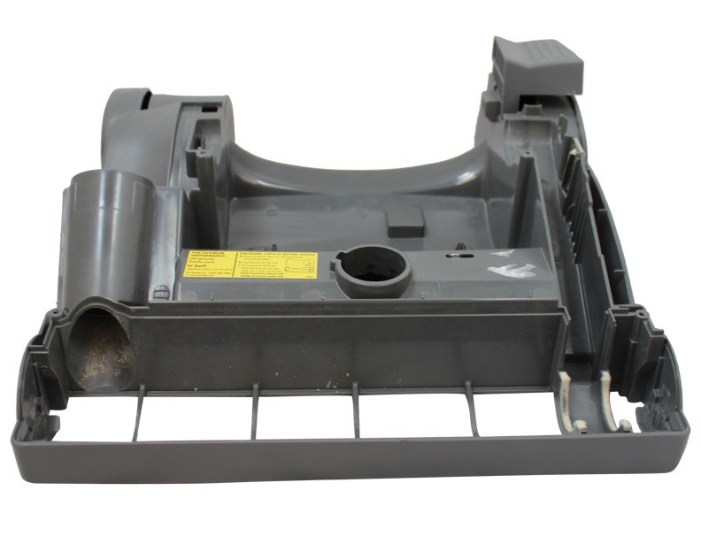 Eureka Maxima Vacuum 4700 Series Base Assembly