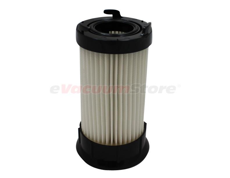 Eureka Maxima Vacuum Dcf 4 Filter 4700 Series