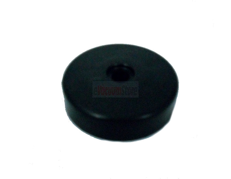 Eureka Bravo 9800 Series Wheel & Bushing
