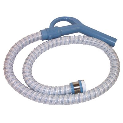 Electrolux Epic 6500 Hose & Handle