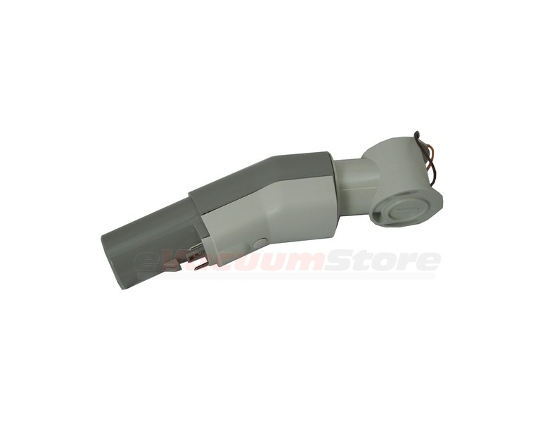 Electrolux EPIC Elbow Assembly Grey