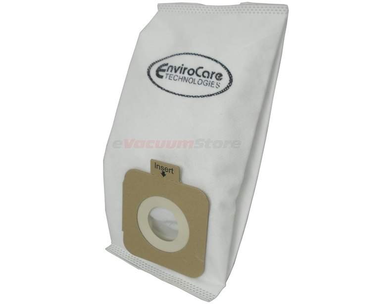 electrolux hoover bags. electrolux intensity vacuum cleaner bags generic -6 pack hoover
