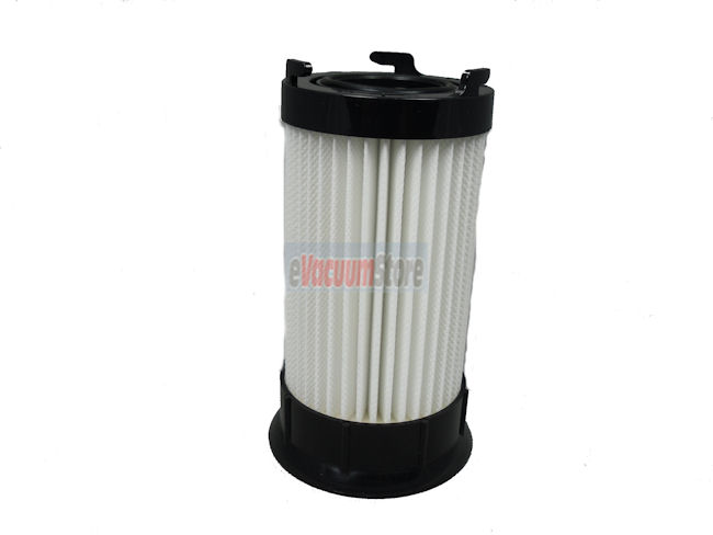 Eureka Upright Vacuum 4716 DCF 4 Filter