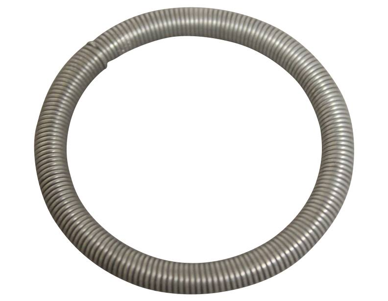 Eureka Commercial Upright 2000 Series Garter Spring
