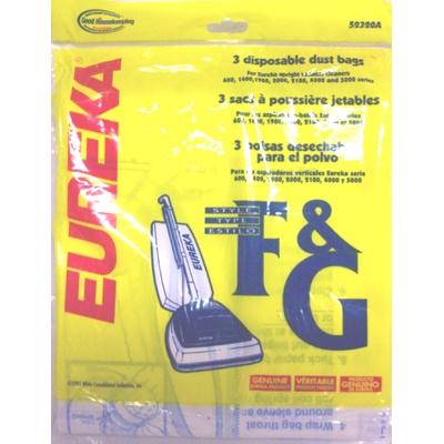 Eureka C2094 Bag Evacuumstore Com