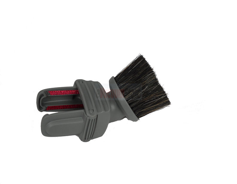 Electrolux Harmony Dusting Brush EL6985 Genuine