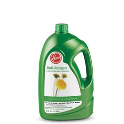 Hoover Anti-Allergen Non-Concentrated Detergent 48 Oz.