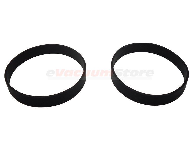 Hoover Vacuum Belt 38528-040 - 2 Pack