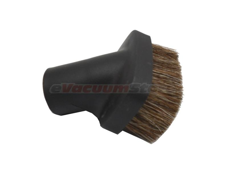 Electrolux Oxygen Dusting Brush
