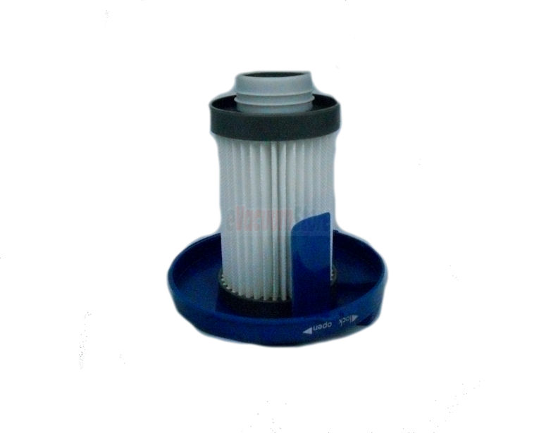 DUST CUP FILTER and LID