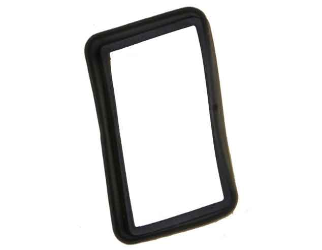 Sanitaire Commercial Upright SC887-B GASKET