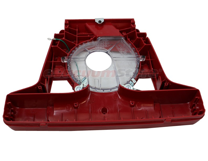 Sanitaire Commercial Upright Sc899f Base Assembly