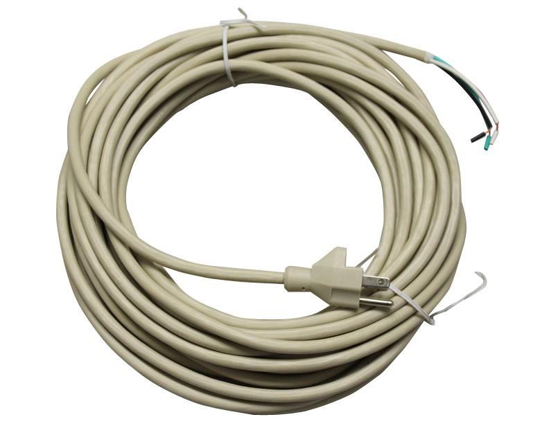 Sanitaire Commercial Upright SC887-B CORD&TERM ASSY-FB-50'